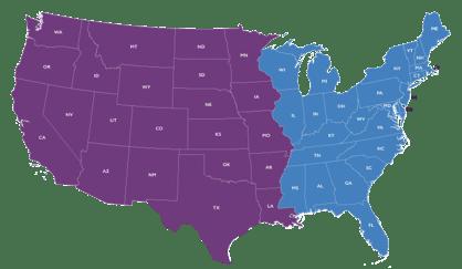 Medicreations-Territory-Map