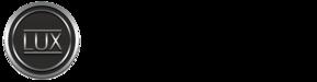 Spa & Beyond_logo